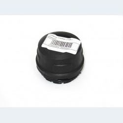 Колпачек ступицы 2108 з резинкою