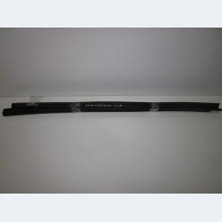 Комплект уплотн опускных стекол горизонт 2108 (скотч)