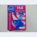 Лампа SGL H4 12V 60/55W P45t