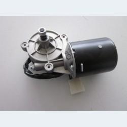 Мотор стеклоочистителя 2108, ГАЗ-3302,31029 <ДК>