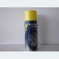 Очиститель карбюратора MANNOL 0.45L