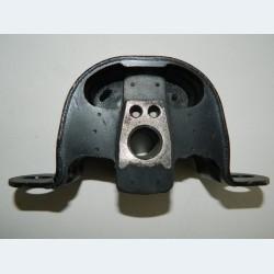 Подушка КПП 2110 задняя (без кронштейна) ЭЛАД