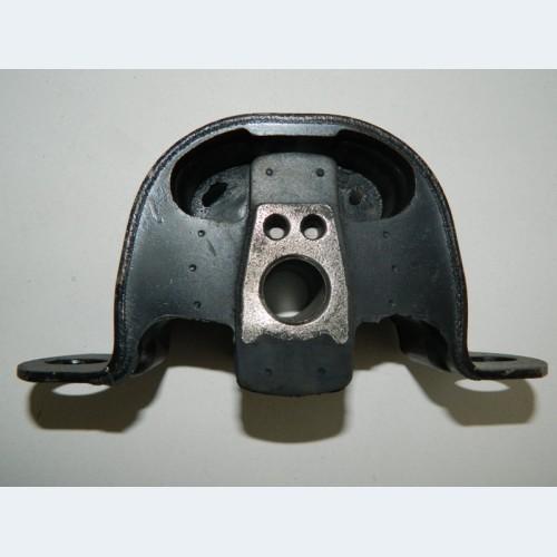 Фото №16 - подушка коробки передач ВАЗ 2110