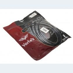 Провода в/в 2108 VORTEX VX-005