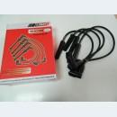 Провода в/в 2110 8кл. 2107-08 инж. SPART