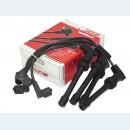 Провода в/в 2112 16кл  SPART (SLA-075)