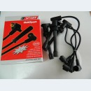 Провода в/в 2112 16кл  SPART
