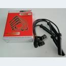 Провода в/в LACETTI SDW-227 16 кл. 96450249  SPART