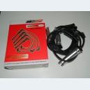 Провода в/в NEXIA 1.5 8-кл. (SDW-223) NP1332 SPART