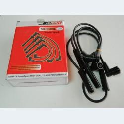 Провода в/в SENS (21214 инж) SDW-225 SPART