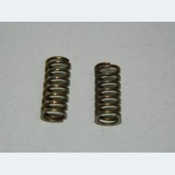 Пружина пальца суппорта ВАЗ 2101-07