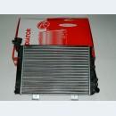 Радиатор 2107 АВРОРА