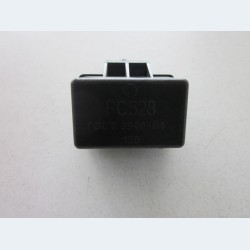 Реле сигнала РС-528