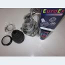 ШРУС 1102 внутр. (ZA-3-5001) EuroEx