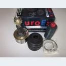 ШРУС LANOS (DW-1-1002) 1.6 без ABS 96257802 (22x33) EuroEx