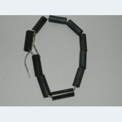 Втулка реактивной штанги 2101 металл