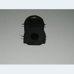 Втулка стабилизатора 2108