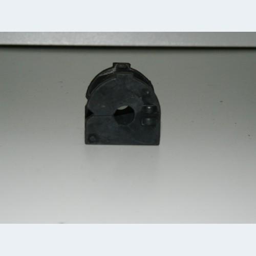 отзывы стойки стабилизатора lemforder лачетти 96474043