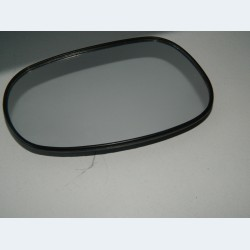 Зеркало LANOS (HD02-9007-G) левое (вставка)